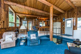 Photo 53: 5524 Eagle Bay Road in Eagle Bay: House for sale : MLS®# 10141598
