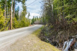 Photo 70: 5524 Eagle Bay Road in Eagle Bay: House for sale : MLS®# 10141598