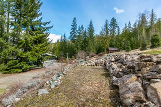 Photo 30: 5524 Eagle Bay Road in Eagle Bay: House for sale : MLS®# 10141598