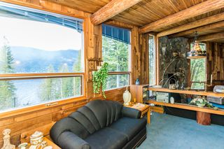 Photo 59: 5524 Eagle Bay Road in Eagle Bay: House for sale : MLS®# 10141598