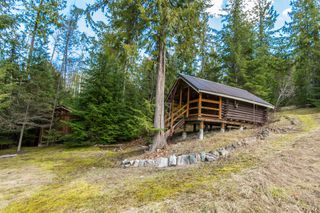 Photo 35: 5524 Eagle Bay Road in Eagle Bay: House for sale : MLS®# 10141598