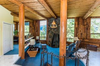 Photo 43: 5524 Eagle Bay Road in Eagle Bay: House for sale : MLS®# 10141598
