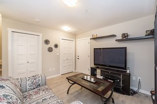 Photo 22: 27 10550 248 Street in Maple Ridge: Albion Townhouse for sale : MLS®# R2162209