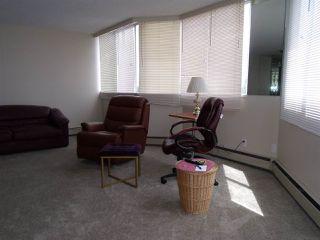 Photo 4: 1101 11881 88 AVENUE in Delta: Annieville Condo for sale (N. Delta)  : MLS®# R2265642