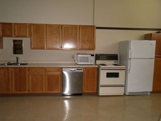 Photo 16: 1101 11881 88 AVENUE in Delta: Annieville Condo for sale (N. Delta)  : MLS®# R2265642