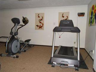 Photo 18: 1101 11881 88 AVENUE in Delta: Annieville Condo for sale (N. Delta)  : MLS®# R2265642