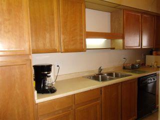 Photo 7: 1101 11881 88 AVENUE in Delta: Annieville Condo for sale (N. Delta)  : MLS®# R2265642