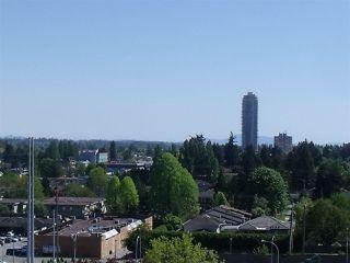 Photo 20: 1101 11881 88 AVENUE in Delta: Annieville Condo for sale (N. Delta)  : MLS®# R2265642