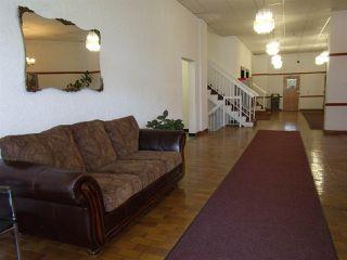 Photo 2: 1101 11881 88 AVENUE in Delta: Annieville Condo for sale (N. Delta)  : MLS®# R2265642