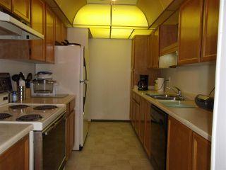 Photo 6: 1101 11881 88 AVENUE in Delta: Annieville Condo for sale (N. Delta)  : MLS®# R2265642