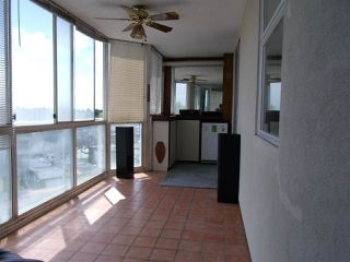 Photo 13: 1101 11881 88 AVENUE in Delta: Annieville Condo for sale (N. Delta)  : MLS®# R2265642