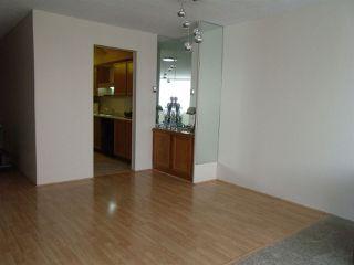 Photo 5: 1101 11881 88 AVENUE in Delta: Annieville Condo for sale (N. Delta)  : MLS®# R2265642