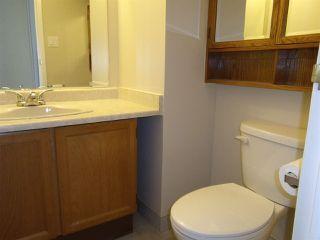 Photo 10: 1101 11881 88 AVENUE in Delta: Annieville Condo for sale (N. Delta)  : MLS®# R2265642