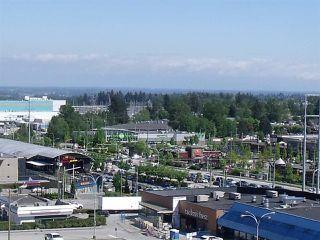 Photo 19: 1101 11881 88 AVENUE in Delta: Annieville Condo for sale (N. Delta)  : MLS®# R2265642
