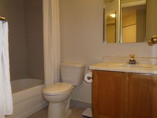 Photo 12: 1101 11881 88 AVENUE in Delta: Annieville Condo for sale (N. Delta)  : MLS®# R2265642