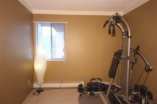 Photo 10: 304 - 12170 222 St in Maple Ridge: West Central Condo for sale : MLS®# R2050674