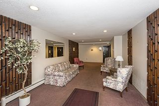 Photo 3: 304 - 12170 222 St in Maple Ridge: West Central Condo for sale : MLS®# R2050674