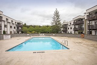 Photo 2: 304 - 12170 222 St in Maple Ridge: West Central Condo for sale : MLS®# R2050674