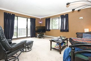 Photo 4: 304 - 12170 222 St in Maple Ridge: West Central Condo for sale : MLS®# R2050674