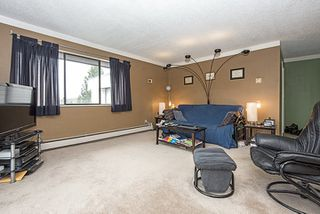 Photo 5: 304 - 12170 222 St in Maple Ridge: West Central Condo for sale : MLS®# R2050674