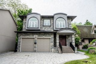 Photo 2: 473 Guildwood Pkwy in Toronto: Guildwood Freehold for sale (Toronto E08)  : MLS®# E4182634