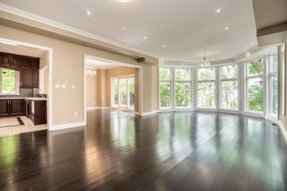 Photo 9: 473 Guildwood Pkwy in Toronto: Guildwood Freehold for sale (Toronto E08)  : MLS®# E4182634