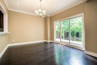 Photo 8: 473 Guildwood Pkwy in Toronto: Guildwood Freehold for sale (Toronto E08)  : MLS®# E4182634