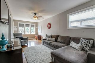 Photo 2: 82 Barons Avenue in Hamilton: House for sale : MLS®# H4029429