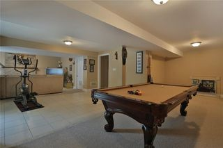 Photo 8: 2487 Upper Valley Cres in : 1015 - RO River Oaks FRH for sale (Oakville)  : MLS®# 30526916