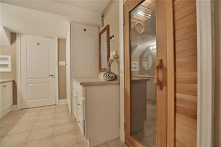 Photo 10: 2487 Upper Valley Cres in : 1015 - RO River Oaks FRH for sale (Oakville)  : MLS®# 30526916