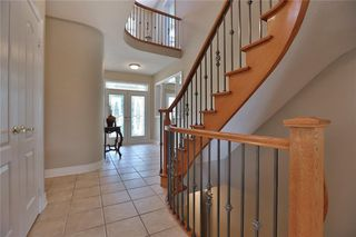 Photo 18: 2487 Upper Valley Cres in : 1015 - RO River Oaks FRH for sale (Oakville)  : MLS®# 30526916