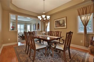 Photo 20: 2487 Upper Valley Cres in : 1015 - RO River Oaks FRH for sale (Oakville)  : MLS®# 30526916