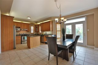 Photo 21: 2487 Upper Valley Cres in : 1015 - RO River Oaks FRH for sale (Oakville)  : MLS®# 30526916
