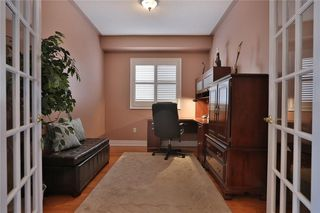 Photo 16: 2487 Upper Valley Cres in : 1015 - RO River Oaks FRH for sale (Oakville)  : MLS®# 30526916