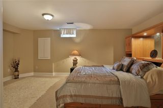 Photo 9: 2487 Upper Valley Cres in : 1015 - RO River Oaks FRH for sale (Oakville)  : MLS®# 30526916