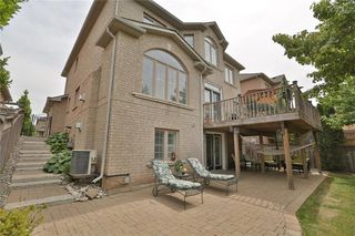 Photo 12: 2487 Upper Valley Cres in : 1015 - RO River Oaks FRH for sale (Oakville)  : MLS®# 30526916
