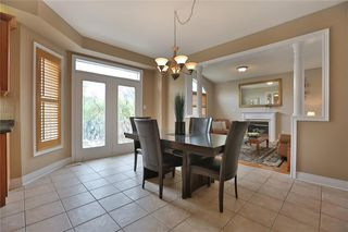 Photo 2: 2487 Upper Valley Cres in : 1015 - RO River Oaks FRH for sale (Oakville)  : MLS®# 30526916