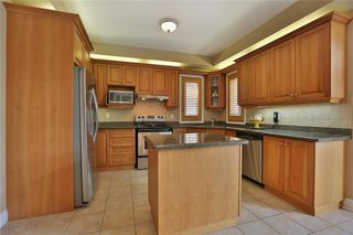 Photo 22: 2487 Upper Valley Cres in : 1015 - RO River Oaks FRH for sale (Oakville)  : MLS®# 30526916