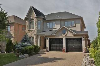 Photo 1: 2487 Upper Valley Cres in : 1015 - RO River Oaks FRH for sale (Oakville)  : MLS®# 30526916