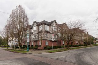 Photo 3: 2648 QUEBEC STREET in Vancouver: Mount Pleasant VE Townhouse for sale (Vancouver East)  : MLS®# R2335908