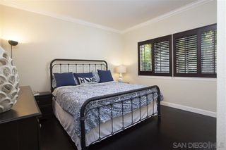 Photo 11: CARMEL VALLEY House for sale : 5 bedrooms : 4910 Beauchamp Ct in San Diego