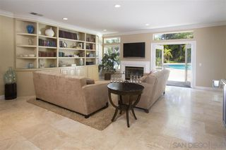 Photo 7: CARMEL VALLEY House for sale : 5 bedrooms : 4910 Beauchamp Ct in San Diego