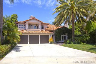 Photo 2: CARMEL VALLEY House for sale : 5 bedrooms : 4910 Beauchamp Ct in San Diego