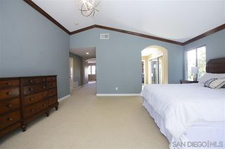 Photo 17: CARMEL VALLEY House for sale : 5 bedrooms : 4910 Beauchamp Ct in San Diego