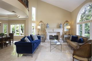 Photo 5: CARMEL VALLEY House for sale : 5 bedrooms : 4910 Beauchamp Ct in San Diego