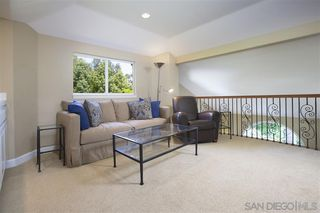 Photo 15: CARMEL VALLEY House for sale : 5 bedrooms : 4910 Beauchamp Ct in San Diego