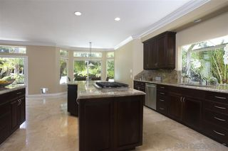 Photo 10: CARMEL VALLEY House for sale : 5 bedrooms : 4910 Beauchamp Ct in San Diego
