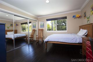 Photo 20: CARMEL VALLEY House for sale : 5 bedrooms : 4910 Beauchamp Ct in San Diego