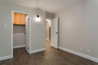 """Photo 7: 205 1345 COMOX Street in Vancouver: West End VW Condo for sale in """"Tiffany Court"""" (Vancouver West)  : MLS®# R2394852"""