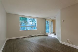 """Photo 6: 205 1345 COMOX Street in Vancouver: West End VW Condo for sale in """"Tiffany Court"""" (Vancouver West)  : MLS®# R2394852"""
